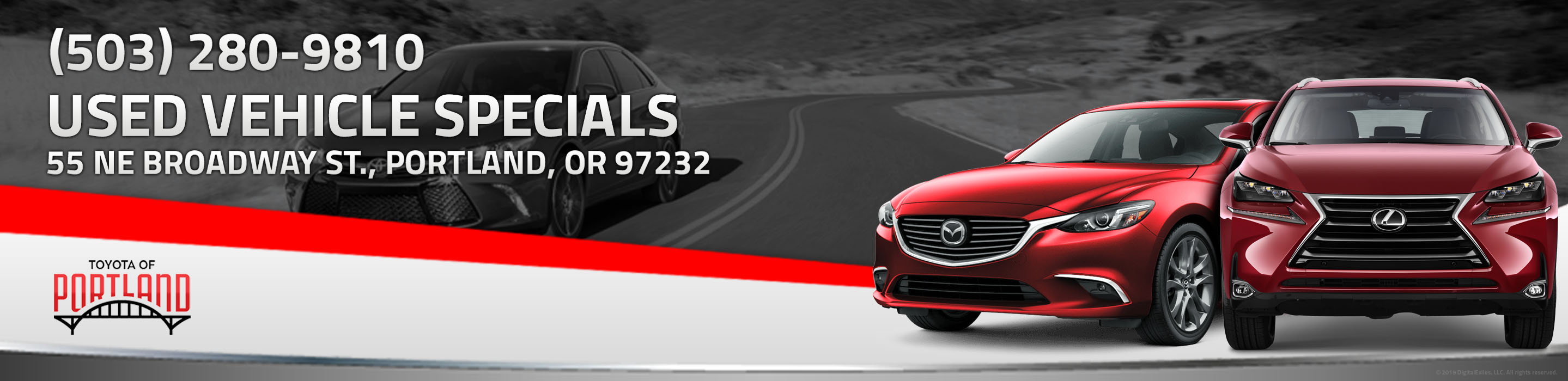 Our Lowest Payment Used Cars, Trucks & SUVs For Sale in Portland, OR